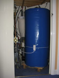 PT Hot Water 1