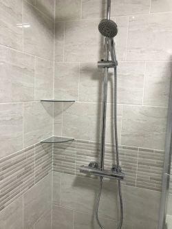 PT Shower 7